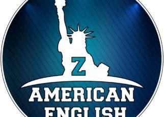 قناه لتعليم اللغة الانجليزية