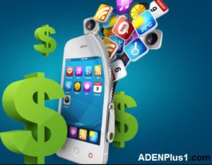 Read more about the article دورة مجانية وعربية لتطور وتصميم تطبيقات اندرويد والايفون app design