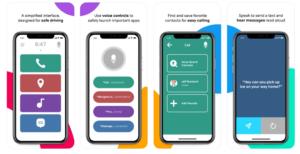 أفضل تطبيقات تساعدك على رد جميع الرسائل والاشعارات تلقائياُ وتحكم عبر الصوت 2020
