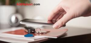 تقنية NFC في الهواتف الذكية والاجهزة المتطورة