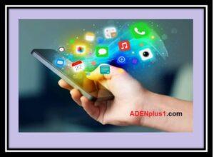 اشهر تطبيقات التواصل الاجتماعي للأيفون لسنة 2020