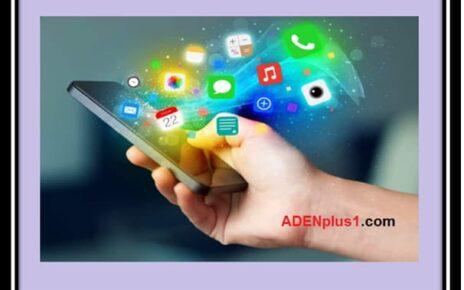 اشهر تطبيقات التواصل الاجتماعي للأيفون لسنة 2019