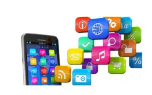 تنزيل تطبيقات اندرويد والعاب اندرويد مجانا لفترة محدودة