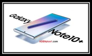 Read more about the article هاتف Galaxy Note 10 Plus بالفيديو يخضع لأقسى الاختبارات