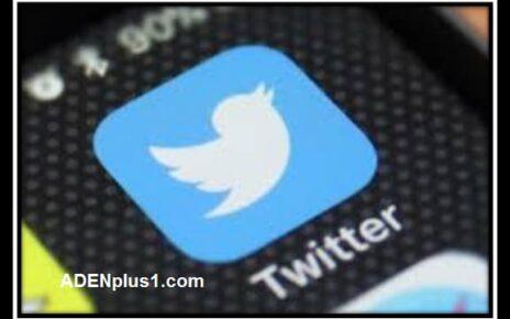 اخبار تويتر