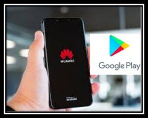 هواوي تستعد لإطلاق أول هواتفها بدون تطبيقات جوجل