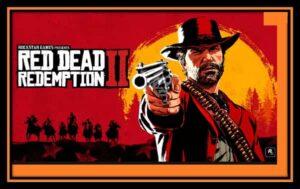 Read more about the article إطلاق لعبة Red Dead Redemption 2 على الكمبيوتر
