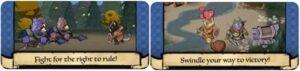 تحميل Root Board Game لعبة المغامرات