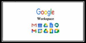 جوجل تحديث اشعار تطبيقاتها وجعل اشعار خدماتها بألوان متناسقة