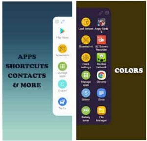 تحميل Panels app