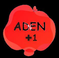 adenplus1
