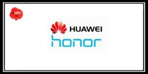 علامة Honor التجارية و أخبار شركة هواوي حول علامتها التجارية