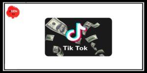 صفقة تيك توك الجديدة مع Sony Music من أجل المحتوى الموسيقي
