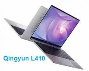 لابتوب هواوي Qingyun L410 الجديد بمواصفات قوية 2021. تخطط شركة هواوي لإطلاق لابتوب جديد ويحمل أسم Qingyun L410، يأتي بمواصفات قوية